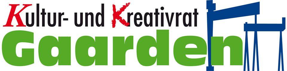 Kultur- und Kreativrat Gaarden